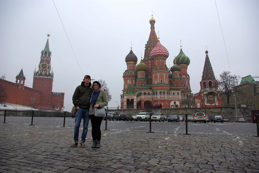moscow1_289.JPG