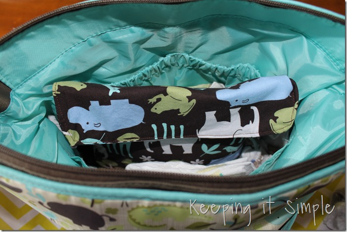soiled clothes bag (15)