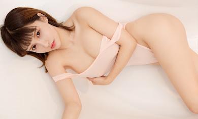 Ugirls U228 Aojiao Meng Meng K8傲娇萌萌Vivian [47P390M]