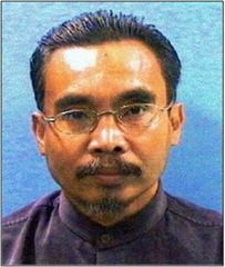 TOP_A1_Job scam culprit identified, manhunt launched