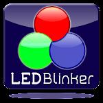 LED Blinker Notifications Lite v6.9.3 (Patched)