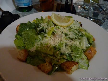18. salata Cezar.JPG