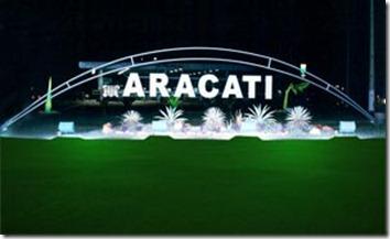 entradag_aracati
