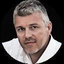 profile of Francis Dobbin