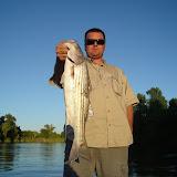 Fishing 025.jpg