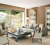 Decoracion-salones-muebles-modernos