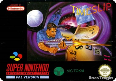 timeslip-capa-label-snes