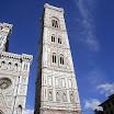 IIBonp_e_IIC_a_Firenze_23-24-4-2012_018.jpg