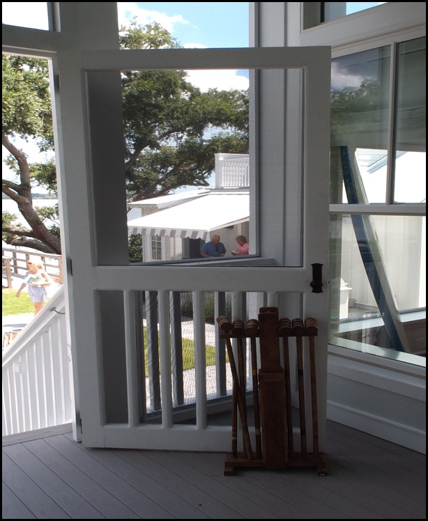 screened porch 3