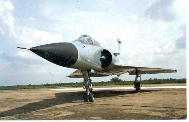 Mirage-2000-Indian-Air-Force-IAF-01