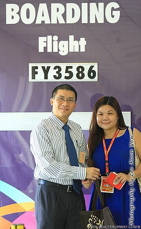 FIREFLY SINGAPORE KOTA BHARU INAUGURAL FLIGHT INTERNATIONAL NEW ROUTE FROM CHANGI AIRPORT WITH COMPLMENTARY ALLOTED SEATING INFLIGHT REFRESHMENTS  20KG CHECKED IN BAGGAGE LAUNCHED