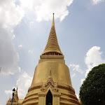Тайланд 02.05.2011 16-51-28.JPG