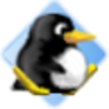 Supertux logo