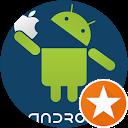 Immagine del profilo di Android Android