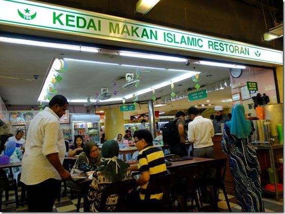 Sabah: tawau food guide 2 days 1 night (v. 2) 【斗湖美食篇】 两天.