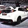 Yeni-Honda-Civic-Type-R-2016-22.jpg