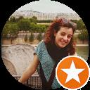 Immagine del profilo di Serena Carrara