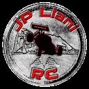 JP Llani