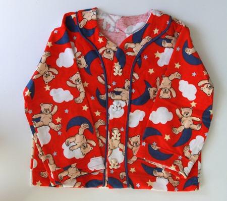 Pyjamas and More (1)