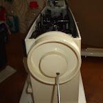 Globe 510 sewing machine-039.JPG