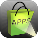 Featured Apps (Tablet) icon