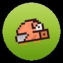 Floppy Pig icon