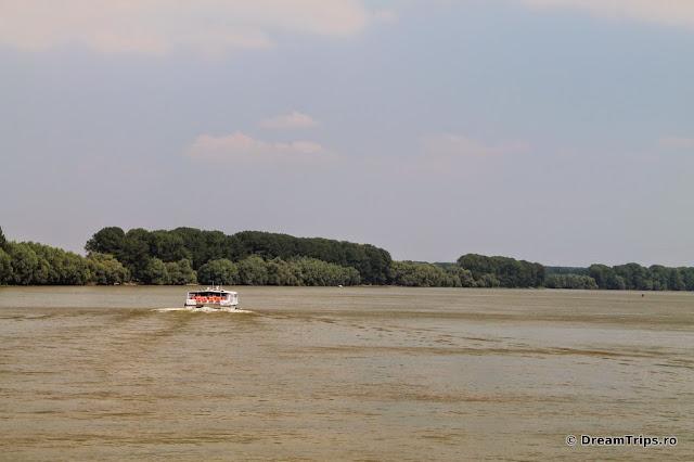 Sfântu Gheorghe Delta Dunarii 5083.JPG