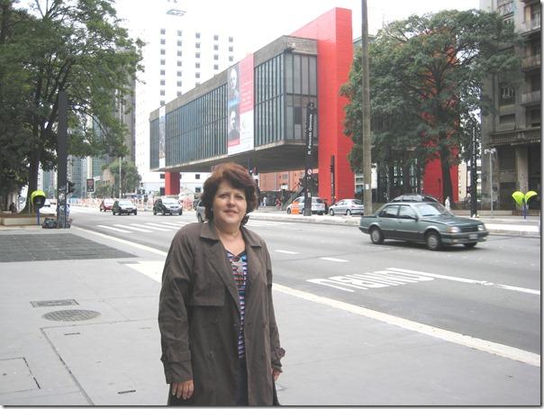 2008  - São Paulo 084