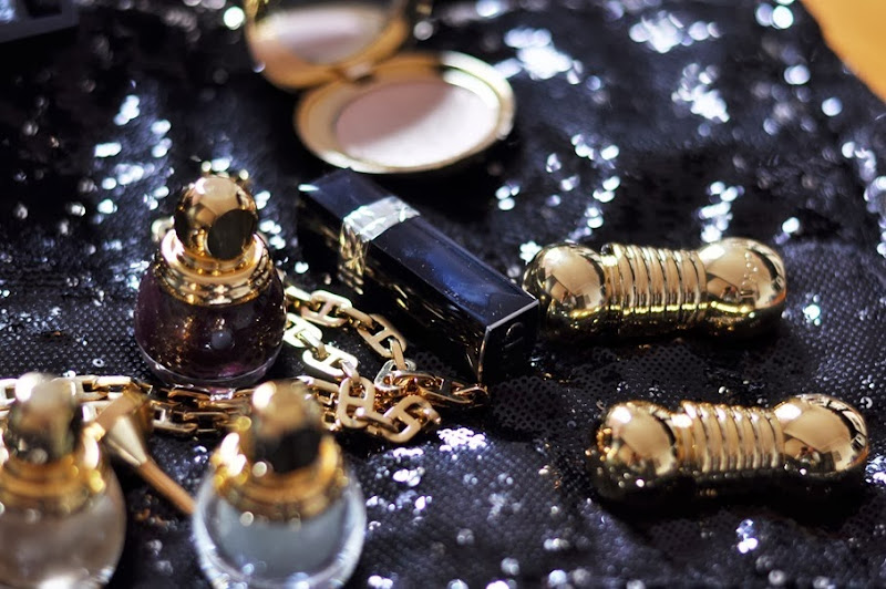 dior golden winter, Christmas collection,michael kors, idee per regali di natale, italian fashion bloggers, fashion bloggers, street style, zagufashion, valentina coco, i migliori fashion blogger italiani