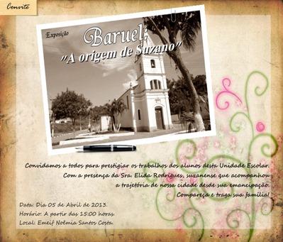 Convite Exposição 05-04