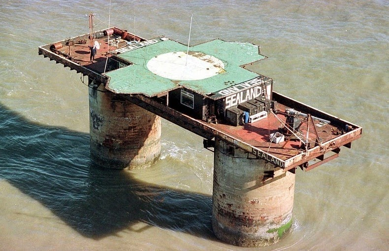principality-of-sealand-0
