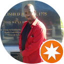 buy here pay here Winston–Salem dealer review by Miguel Keaton