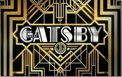 The-Great-Gatsby-primo-trailer-e-poster
