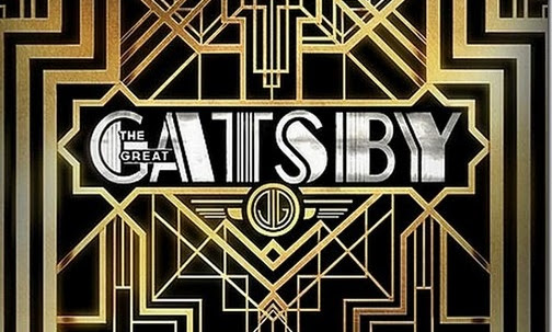 The Great Great Gatsby