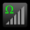 TouchWiz OSB Theme icon