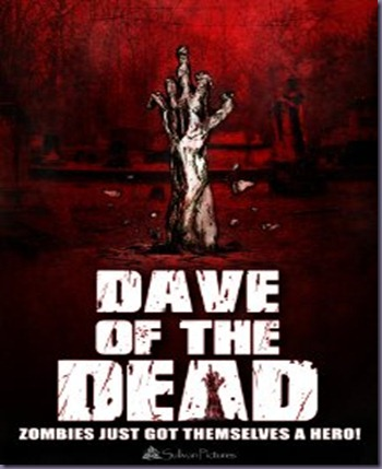 Dave-of-the-Dead-Poster1