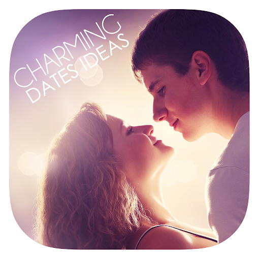 101+ Charming Date Ideas