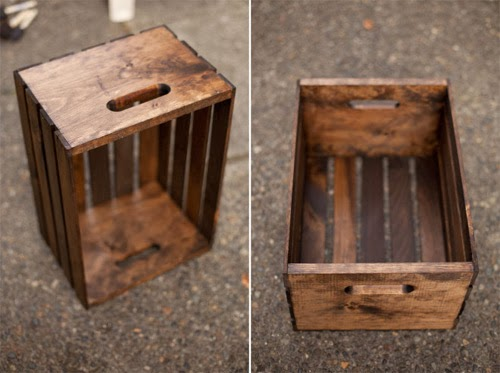 diy-nova-vida-caixote-madeira-customizando-2.jpg