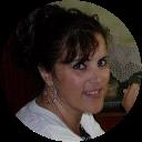 Lucinda M. Pires-Ribeiro