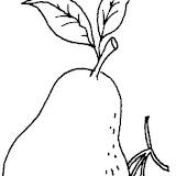 fruta19.jpg