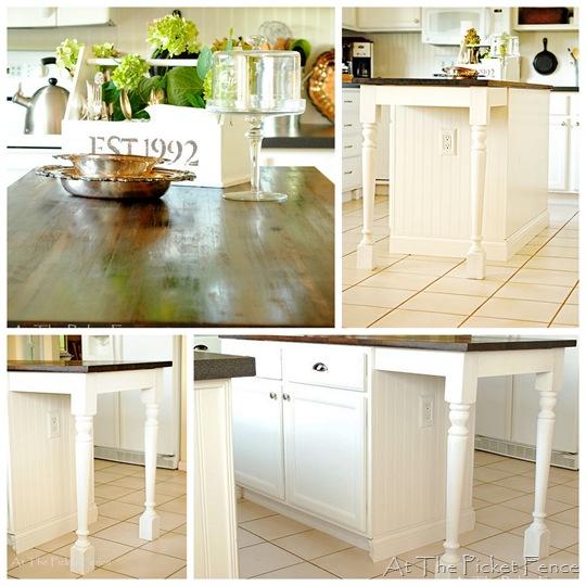Kitchen Remodel4