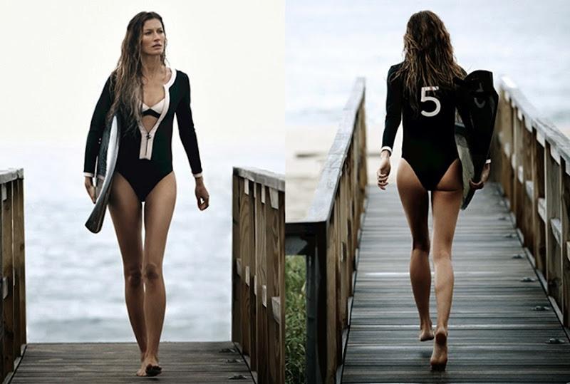 chanel-gisele-fashion-blogger-spot-chanel5