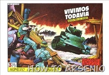 P00009 - Vivimos Todavia-Tigres Vo