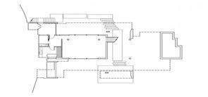 plano-residencia-southlands