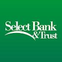 Select Bank Mobile icon