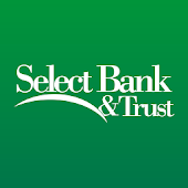 Select Bank Mobile