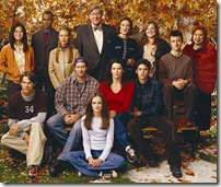Gilmore_girls_cast