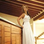 Fotos Melissa Giraldo Modelando Trajes De Baño Phax Swimwear Foto 209