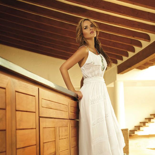 Melissa Giraldo Phax Swimwear Foto 209