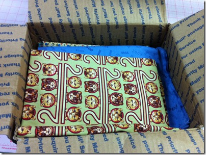 quiltsinthemail 005